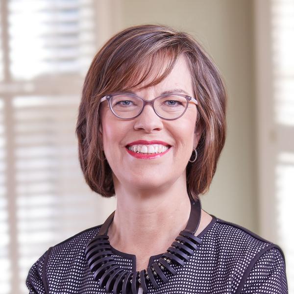 Cheryl Bachelder